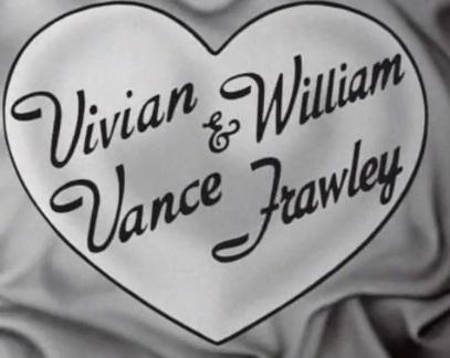 william frawley